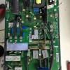 宁波北仑周边工控电路板芯片级维修