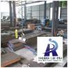SVERKER21模具钢|HPM7日立金属塑胶模具钢