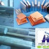 GOA特殊工具钢|YK30模具钢日加品质一流
