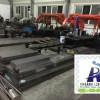 30CrNi3结构钢日加上海|9Mn2V结构钢现货供应