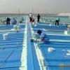 苏州专业卫生间漏水维修,浴缸渗水维修,卫生间防水补漏