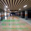 阿勒泰厂家销售溶剂型环氧地坪面漆  环氧地坪漆 施工