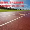 雷辰恒昌承接学校运动场地厂家直销全新疆施工