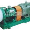 山东博山优质FSB/FSB-L型氟塑料泵配件厂家直销