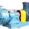 山东博山优质UHB-ZK系列耐腐蚀耐磨砂浆泵厂家直销