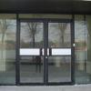 和平区专业安装玻璃门,安装玻璃肯德基门