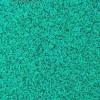 新疆环氧硅砂自流平地坪塔城环氧树脂薄涂地坪工程施工