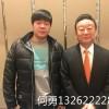 刘若英代言刘若英经纪人公司