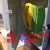 广电72芯96芯光缆分纤箱室内1152芯光纤配线架图片