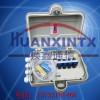 光纤分线箱12芯室外光缆交接箱648芯配置