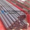 销售SUP7弹簧钢棒,高耐磨锰钢棒