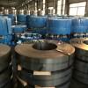 日本进口SUP7锰钢带,优质弹簧钢带