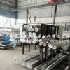 合肥高耐磨铝合金棒,2A70铝合金厂家