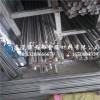 高耐磨铝合金棒,3003超平镜面铝板