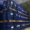 专业代理南亚128树脂