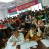 北京好韵妈妈母婴护理中心加盟