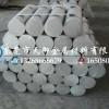 西南铝材,LD10高精密铝合金棒