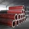 建筑圆模板厂家直销圆柱模板木质圆模板异形模板质量保证