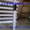 单面柱式轮廓标