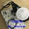 宝马5系 6系 汽油泵 冷气泵 喷油嘴 水箱