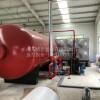消防气体顶压供水设备免费调试厂家直销