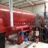山东博昱气体顶压消防给水设备厂家直销