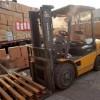 从上海到浏阳搬家公司全境服务!