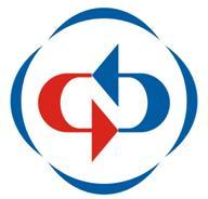 北京泰德供应链有限公司